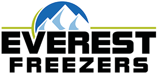 Everest Freezers